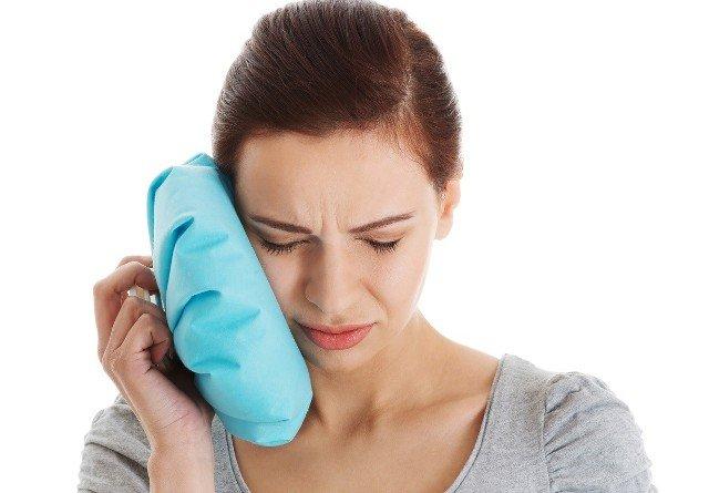 Парацетамол при прорезывании зубов