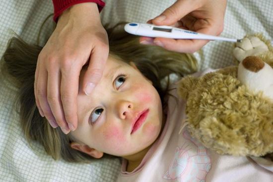 Супрастин при температуре у ребенка сколько давать thumbnail